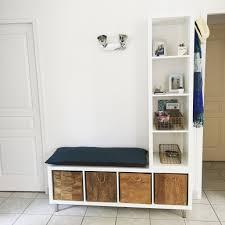separateur de chambre 12 beautiful meuble séparation pièce nilewide com nilewide com