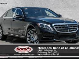 mercedes of calabasas mercedes california 112 s600 mercedes used cars in