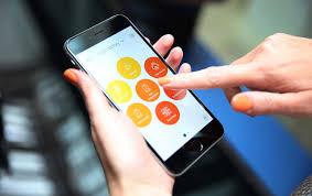 Revista Gadgets Las Mejores Aplicaciones Las Mejores Apps Para Buscar Empleo Shock