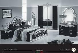 chambre a coucher italienne ensemble chambre a coucher lignemeuble com