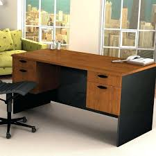 cheap office desk furniture cheap office table desk cheap computer table simple large sewing