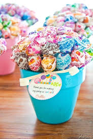 country party favors 17 best ideas about inexpensive party favors