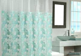 Shower Curtain Liner Uk - clear shower curtain with nautical shower curtain clear shower