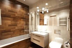 chambre lambris bois lambris pvc couleur bois by size handphone lambris pvc gris