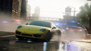 porsche nfs 2015 need for speed most wanted 2012 hd wallpapers i have a pc