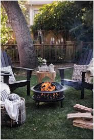 backyards enchanting shop patio chairs at lowescom 65 backyard