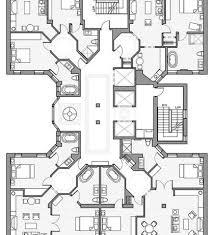 Small Hotel Designs Floor Plans Hotel Floor Plan Design Small Hotel Floor Plan Design Studio Erin