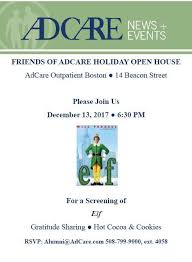 adcare detox worcester adcare home