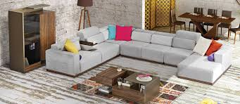 Sofa Bed Los Angeles Ca Alfemo Mobilya Living Room Pinterest Living Rooms And Room