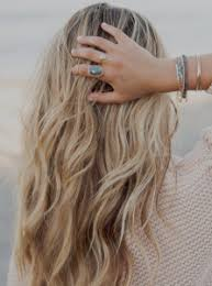 hairstyle ipa hottest new hairstyles ipa