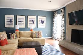 ikea home decoration ikea family rooms aytsaid com amazing home ideas