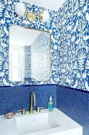 funky bathroom wallpaper ideas 49 inspirational funky bathroom wallpaper ideas a funky