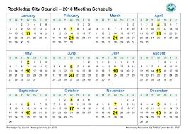 mayor u0026 city council rockledge fl official website