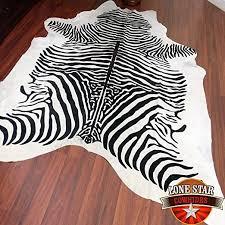 Zebra Print Rug Australia Zebra Hide Rug U2013 Glorema Com