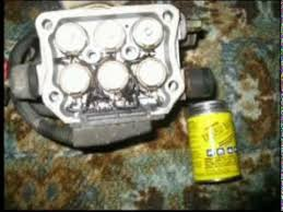 audi abs repair bmw abs repair e36 millertimebmw diy 6