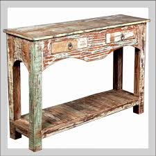 distressed white console table distressed white console table new 65 0576 consol tables sospoliciais