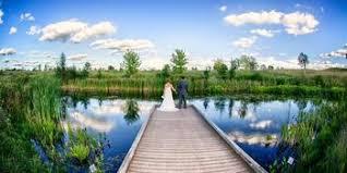 outdoor wedding venues in michigan page 5 compare prices for top 339 outdoor wedding venues in michigan