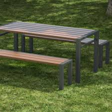 tavolino da terrazzo panche e tavoli da esterno pregiate panche e tavoli da esterno