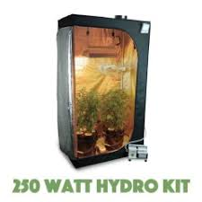carbon air filter grow room grow room ventilation and supplies htg supply