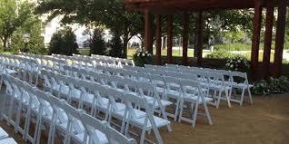Oklahoma City Botanical Garden Myriad Botanical Gardens Weddings Get Prices For Wedding Venues