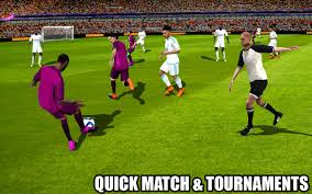 Football Penalty Flags Penalty Shoot Football Match Soccer Game Android Apps On