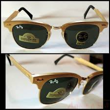 ray bans black friday sale ray ban clubmaster black friday sale www tapdance org