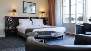 hotel strasbourg dans chambre le grand hotel à strasbourg hôtel 3 hrs étoiles