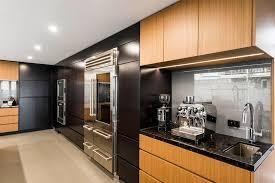 c and c cabinets j c cabinets queensland kitchen bathroom design
