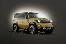 land rover defender 2019 what the new land rover defender must beat autocar