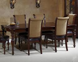kingston dining room set home decorating interior design bath kingston dining room set part 42 wood dining room set liberty furniture kingston plantation