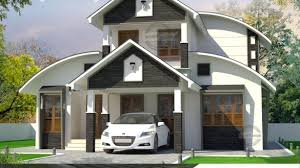 different house designs reduced different styles of houses types house designs in india