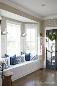 Kitchen Alcove Ideas 11 Best New House Images On Pinterest