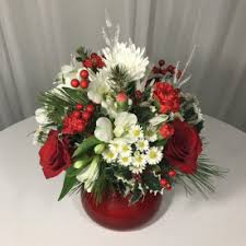 flower delivery express a m floral express roses flower delivery wilkes barre pa