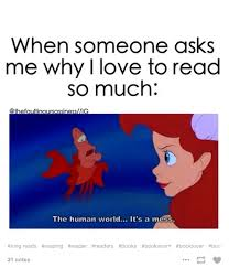 Reading Book Meme - this is so true fav books movies tv shows pinterest books