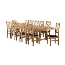 large extending dining table extra large dining tables wayfair co uk