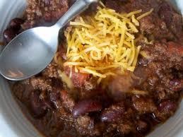 crock pot coca cola chili recipe crock pot ladies recipe abc