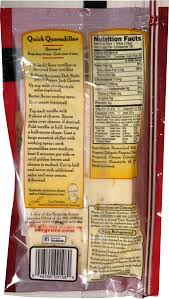 sargento light string cheese calories calories in sargento pepper jack cheese stick best cheese 2018