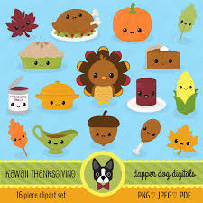 thanksgiving clipart cross pencil and industrial illustration