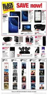ram black friday deals fred meyer black friday ads sales and deals 2016 2017