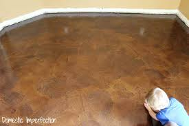Diy Bathroom Floor Ideas - bathroom ideas dark floor bathroom trends 2017 2018