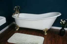 vintage clawfoot bathtub cintinel com