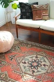 turkish home decor online turkish home decor online sintowin