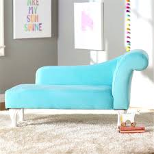 Teal Lounge Chair Chaise Chaise Lounge Teal Velvet Longue Outdoor Teak Exciting