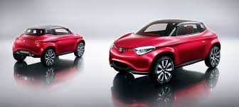 suzuki car models maruti cars at auto expo 2018 upcoming cars new launches by maruti