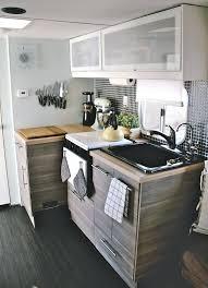 rv kitchen appliances rv kitchen appliances zcamgcom rv small kitchen appliances