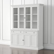 glass door cabinet walmart great kitchen cabinet with drawers and doors delighful white kitchen