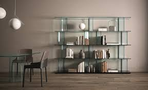 inori designer shelving modules from fiam italia all