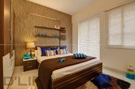 home interiors design and execution in kerala