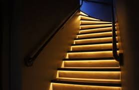 Mini Outdoor Lights - mini outdoor lights stairwells communico consulting outdoor