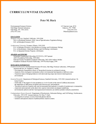 Cover Letter Postdoc Sample Quant Cover Letter Image Collections Cover Letter Ideas